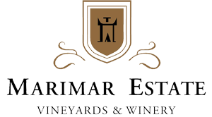 Marimar Estate Vineyards and Winey